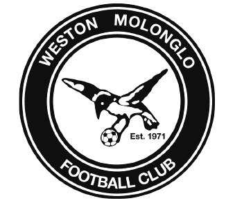 weston molonglo magpie