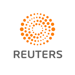 Reuters