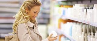 Cosmétiques : de quels ingrédients faut-il se méfier ?