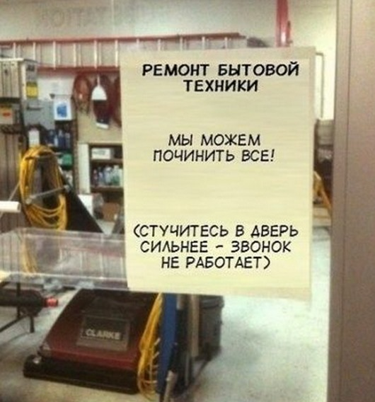 0_bba2b_f0d0709c_orig