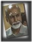 Dr. Sohail Iqbal Sheikh medicotips.com