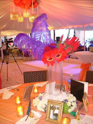 2010 Dec 15 Wedding Beach