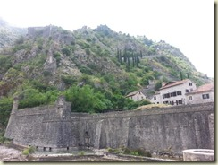 20150609_Old town city walls (Small)