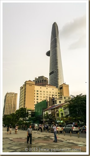 Ho Chi Minh-172304