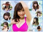 wall-sano_hinako_03a.jpg