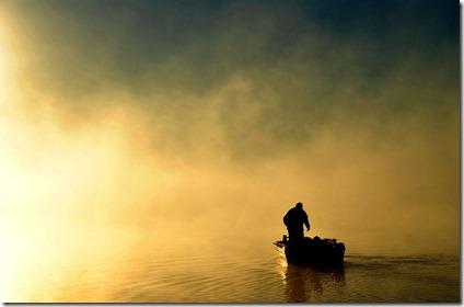 Pesca Surubíes