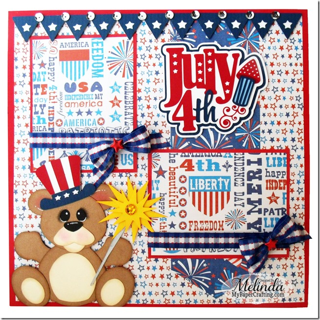4th-of-july-bear-layout-650