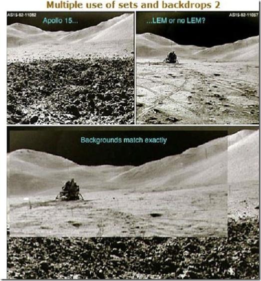 luna hoax 10