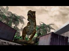 Dino2 2015-05-11 11-02-31-499