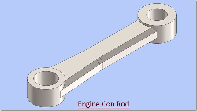Engine Con Rod_1