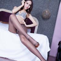 [Beautyleg]2014-06-13 No.987 Miki 0039.jpg