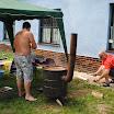 Poziarnicka sutaz N.Mysla 23.06.2012 009.JPG