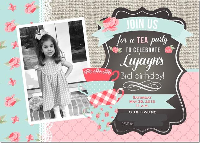TeaPartyInvitation_1012849103edit copy