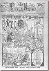The Illustrated Police News, May 4, 1895