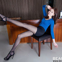[Beautyleg]2014-04-28 No.967 Sarah 0050.jpg