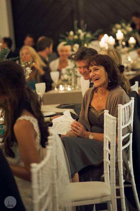 Ana and Dylan wedding Molenvliet Stellenbosch South Africa shot by dna photographers 0231.jpg