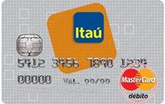 Cartao-Poupanca-do-Itau-de-Debito-www.2viacartao.com