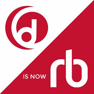 RBdigital For PC