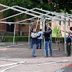 Hinsdorf Vorpfingsten 20070007.jpg