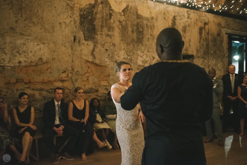 Hannah and Pule wedding Babylonstoren Franschhoek South Africa shot by dna photographers 1359.jpg
