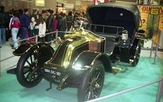 1994.02.12-113.33 Renault Victoria Rotschild 1914