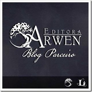 parceria arwen