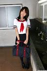 Mimi2P_78.jpg
