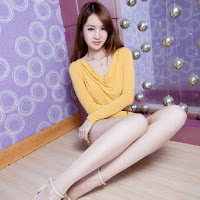 [Beautyleg]2014-08-06 No.1010 Kaylar 0012.jpg
