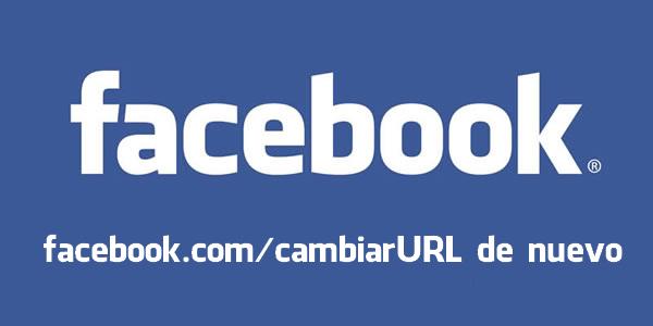 cambiar-url-facebook