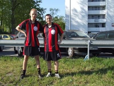 Piłka nożna 06_2009.JPG