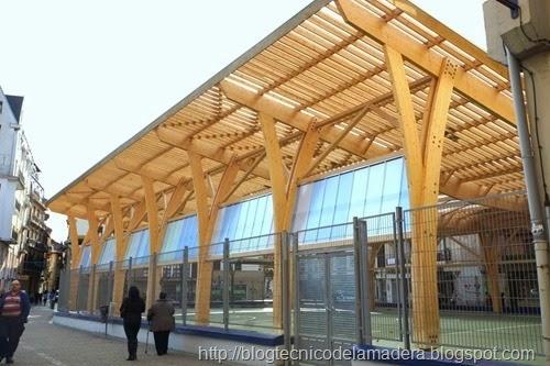 madera laminada policarbonato (5)