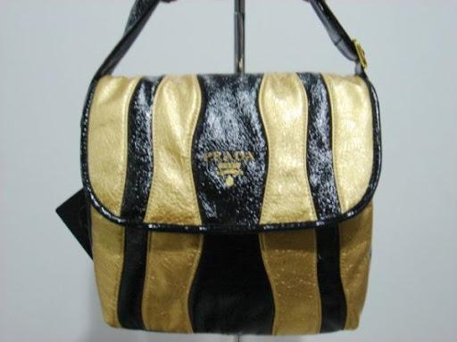 prada bag discount - knock off prada handbags wholesale