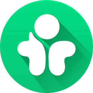 Frim - chat for friends Latest Version Download