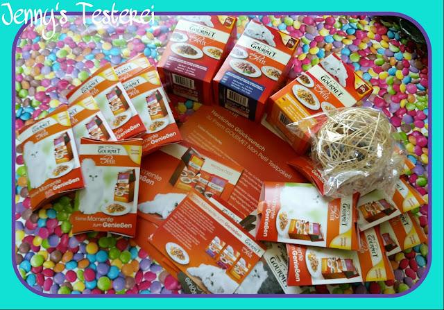 http://jennys-testerei.blogspot.de/p/blog-page_16.html
