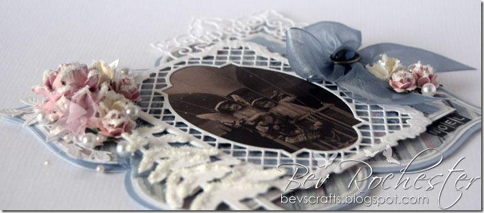 bev-rochester-vintage-christmas-card-woc-16-81