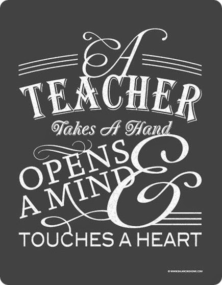 teacher quote 2