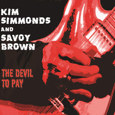 kim-simmonds-savoy-brown-the-devil-to-pay.jpg