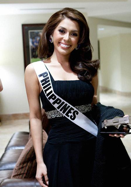 miss philippines mj lastimosa swimsuit photos 01-16-2015-03