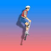 Download Guide for Happy Wheels 2017 APK on PC