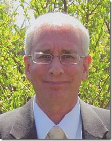 Frank Edward Briscoe (1953-2015)