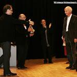 Premio Trujamán de la Guitarra modalidad individual: Wolf Moser