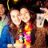 2016-01-30-bad-taste-party-moscou-torello-197.jpg