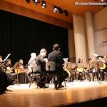 D-22, mañana: Agrupación de pulso y púa Nuestra Sra. de Tejeda. Director: José Ramón Peinado