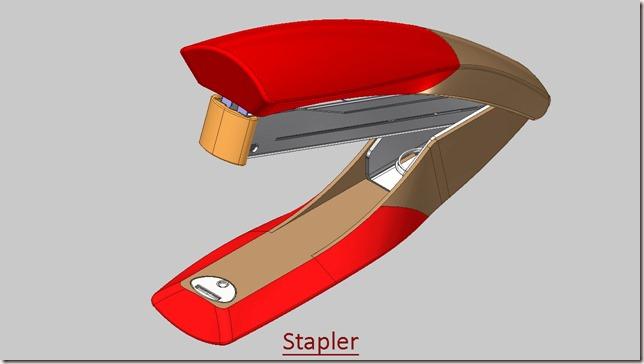 Stapler.jpg_2