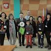 2015-04-20 Commenius w ZS nr 2 w Staszowie