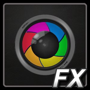 Camera ZOOM FX Premium v5.7.0
