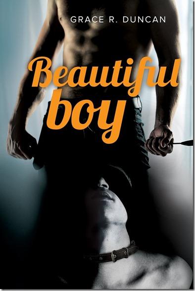 beautifulboy