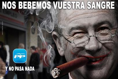 Rodrigo Rato se_bebe_tu_sangre