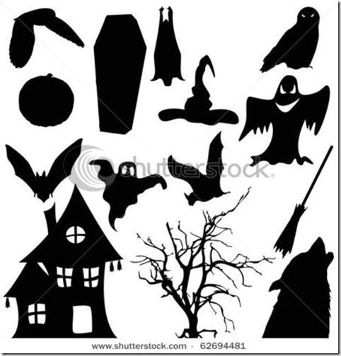 23casas embrujadas halloween (46)