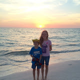 Florida Spring Break - April 2015 - 030